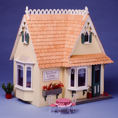 Storybook-dollhouse_fs